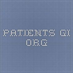 patients.gi.org