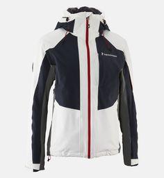 Men's Ridge Jacket