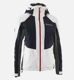 Men's Ridge Jacket