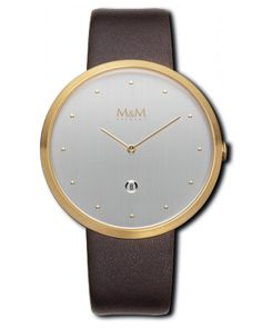 M11881-511 M&M DAMENUHR Big Time | M&M Germany