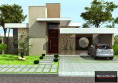 Desenvolvimento de Maquetes Eletrônicas 3D para Arquitetos, Engenheiros, Construtoras e profissionais da área de Arquitetura e Construção Civil.