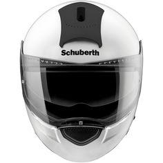 399 € - SCHUBERTH C3 Basic BL