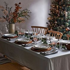Buy Highland Myths Tableware from our View All Dining Ranges range at John Lewis. Christmas Trends, Christmas Inspiration, Christmas Crafts, Christmas 2017, Christmas Time, Best Interior Design, Interior Decorating, Sweet Home, Jingle All The Way