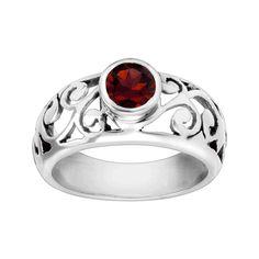 Silpada In Bloom Ring | In Bloom Ring | Silpada