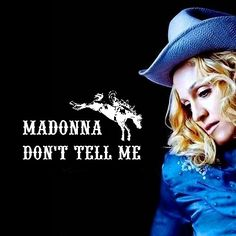 Madonna Madonna Music, Movies, Movie Posters, Film Poster, Films, Popcorn Posters, Film Books, Movie, Film Posters