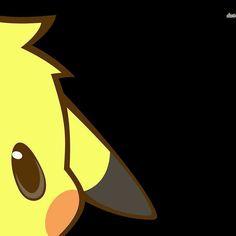 Shared by anime.phoenix #gameboy #microhobbit (o) http://ift.tt/1Py5ZDB #pokemon // #pikachu // #nintendo // #shinypokemon // #cute // #oras // #pokeball // #pocketmonsters // #charmander // #ash // #eevee // #pkmn // #squirtle // #otaku // #videogames // #bulbasaur // #pokedex // #mewtwo // // #nerd // #cosplay // #gaming // #charizard //  // #manga // #drawing // #kawaii // #anime // #pokémon // #pokemonxy // #pokemoncards //