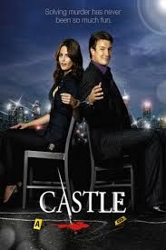 Billedresultat for tv show castle