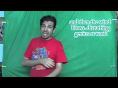 Bloopers-Top 5 Reasons Why Apple Users Hate Android – Tarun Dham
