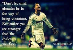 Top Cristiano Ronaldo Zitate - Motivational Quotes and Inspirational Sayings - Football Football Quotes, Soccer Quotes, Sport Quotes, Football Stuff, Funchal, Justin Timberlake, Adam Sandler, Cr7 Quotes, Qoutes