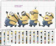57f7e3ba3d36e6f07ac00a4b37bc2f67.jpg 720×592 pixels