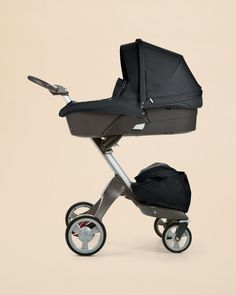 Stokke Xplory Carry Cot