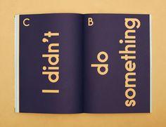 http://www.ok-rm.co.uk/wp-content/uploads/2011/01/OK-RMinotherwords10.jpg