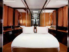 Wally B Yacht Charter