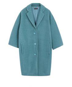 Max&Co., collezione autunno inverno 2014-2015