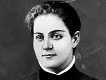 Jane Toppan | Murderpedia, the encyclopedia of murderers ...  Hospital patients / Relatives, victims.