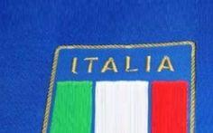 Azzurri, a Skopje una partita delicatissima Torna Verratti e ci sono diverse altre novità nell'Italia disegnata da Ventura per la partita di stasera. Un match, quello contro la Macedonia, assolutamente da non sottovalutare: gli avversari hanno #azzurri #italia #macedonia #bonucci