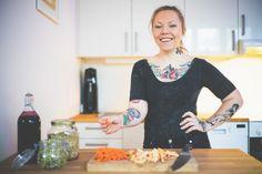 5 frokoster du kan spise på lavkarbo | Greta-G