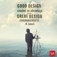 #SpicetreeDesignAgency #SDA #sdazone #digitalmarketing #creativeagency #webdesign #graphicdesign #graphics #graphicdesigncentral #simplycooldesign #designspiration #create #marketingreads #marketing #instagramarketing #instastories #instagramstories #epicinstagram #instamood #instagood #instacool #instashare #tagforlike