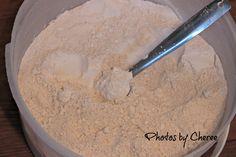 Review, info, uses of PureEarthD Food Grade Diatomaceous Earth (DE)