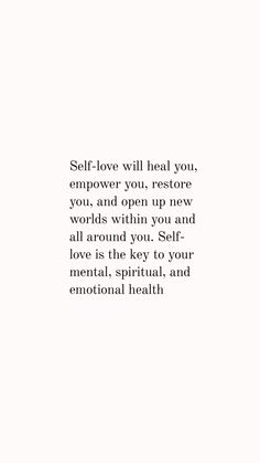 affirmations Quotes for everyday life Motivation Positive, Life Motivation, Positive Quotes, Gratitude Quotes, Motivacional Quotes, Words Quotes, Sayings, Crush Quotes, Don't Care Quotes