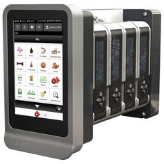 The Global Flow Computer Industry 2015 Market Research Report is a professional and in-depth study on the current state of the Flow Computer industry.  The report provides a basic overview of the industry including definitions, classifications, applications and industry chain structure.The Flow Computer market analysis is provided for the international markets including development trends, competitive landscape analysis, and key regions development status.
