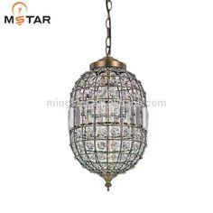 Crystal droplight MSL14484-300