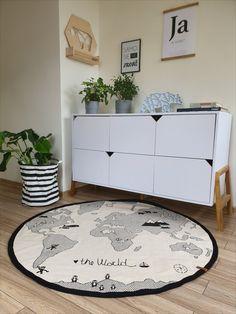 W Tuliroom możesz stworzyć idealny pokój dla Twojego dziecka. Oryginalne meble i dodatki do dziecięcych wnętrz. W 6, Cabinet, Storage, Furniture, Design, Home Decor, Clothes Stand, Purse Storage, Closet