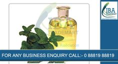 Mentha oil futures traded higher on MCX Mentha oil futures traded marginally higher on MCX as traders engaged in creating fresh positions triggered by tight stocks on restricted supplies from producing regions at the spot market. Further, pick-up in demand from consuming industries too influenced mentha oil prices.Continue………For more information visit:-http://goo.gl/AfZTAW