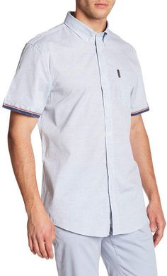 4191a0ec71e3 Armani Exchange Men s Light Weight Dobby Nylon All Over Logo Duffle Weekender  Bag