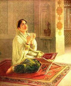 #Punjabi #Culture