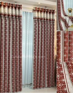 Curtains online buy window curtains designer curtains - Curtain ideas for living room india ...