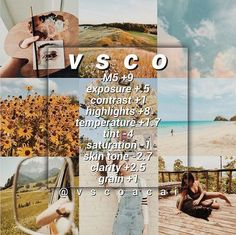 Android apps 607845280945840702 - pictures vsco photography – pictures vsco + pictures vsco ideas + pictures vsco photography Source by gennivdwayner Photography Filters, Photography Editing, Photography Challenge, Iphone Photography, Night Photography, Photography Ideas, Vsco Pictures, Editing Pictures, Fotografia Vsco