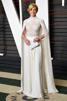 elizabeth-banks-vanity-fair-2016-vestido-branco-capa
