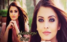 Aishwarya Rai HD Wallpapers Free Download