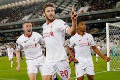 Prediksi Skor Liverpool vs Bordeaux