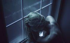 torture - separation