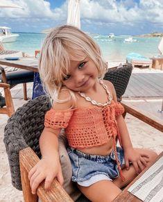 Fashion Tips Casual .Fashion Tips Casual Cute Kids, Cute Babies, Baby Kids, Future Daughter, Future Baby, Beautiful Children, Beautiful Babies, Toddler Fashion, Kids Fashion