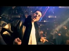 Contains a sample from Give me the night - George Benson. Underground Hip Hop Artists, Hip Hop Bands, Michel Gondry, French Songs, Local Bands, Song One, Teaching French, Inspirational Videos, World Music