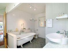 2007 Paddington, bathroom