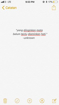 Self Quotes, Mood Quotes, Daily Quotes, Positive Quotes, Life Quotes, Quotes Lucu, Cinta Quotes, Quotes Galau, Bitch Quotes