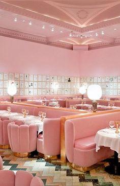 Instagram ain't got nothing on these restaurants http://www.refinery29.com/london-restaurant-instagrams?crlt.pid=camp.wb6KB3CsUK95