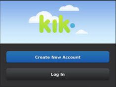 """Kik Friend Finder for Messenger  Create Account And Get Wonderful Friends: Kindly pin or share this Pinterest post """" Kik Friend Finder for Messenger  Create Account And Get Wonderful Friends"""" with Facebook friends. https://ift.tt/2GyRHW4"""
