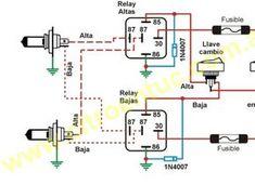 saturn subwoofer wiring diagram  | 444 x 575