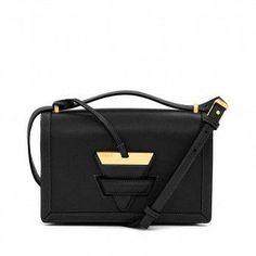 5507ac5f6 LOEWE - Official online store. Spanish luxury brand #WomensShoulderbags  Malas, Bolsos, Negro