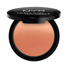 NYX ombre BLUSH FARD Ombre OB02 Strictly Chic *** Click image to review more details.