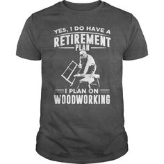 I Plan On Woodworking, Order HERE ==> https://www.sunfrog.com/Jobs/114778954-451984613.html?89703, Please tag & share with your friends who would love it , #renegadelife #superbowl #jeepsafari