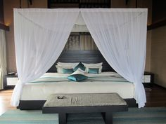 PROTECTION: EMF Shield Fabrics, Bed Canopy, Curtains and More http://www.emf-experts.com/emf-shield.html