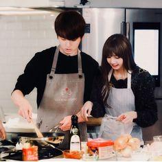 Liskook Lisa and jungkook BTS Blackpink couple