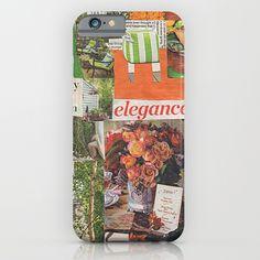 Warm Orange iPhone & iPod Case Ipod, Iphone Cases, Warm, Orange, Ipods, Iphone Case, I Phone Cases
