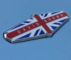 Car Badges, Car Logos, Auto Logos, Company Badge, Bespoke Cars, Car Hood Ornaments, Automotive Logo, Collector Cars, Classic Cars